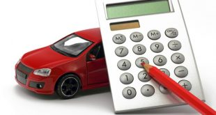 Financiamento de veículos do Banco do Brasil
