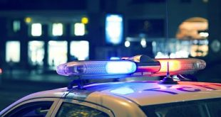 Mitos e verdades sobre as blitz policiais.