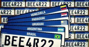 Placas-Mercosul-Brasil_