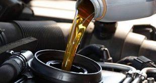 Qual a função do óleo de motor Conheça mais sobre ele!