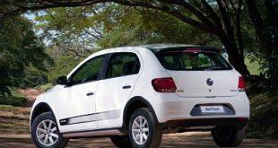 VW-Gol-Track