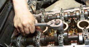 Vale a pena fazer motor de um carro
