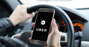 Vale a pena ser motorista Uber