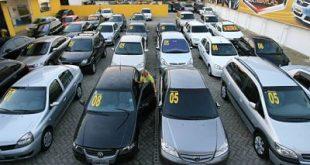 carros-usados