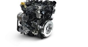 flex motor