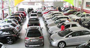 vender carros